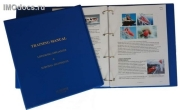 SOLAS Training Manual - Lifesaving Appliances & Survival Techniques (english only), 2013