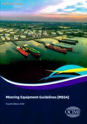 Издания для моряков - ИМО, МСЭ, ЦНИИМФ, МОТ = IMO, ITU, ILO